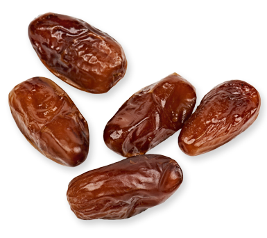 dates clipart clipground #29993