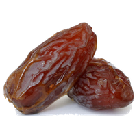 dates, download date palm png photo images and clipart pngimg #30013