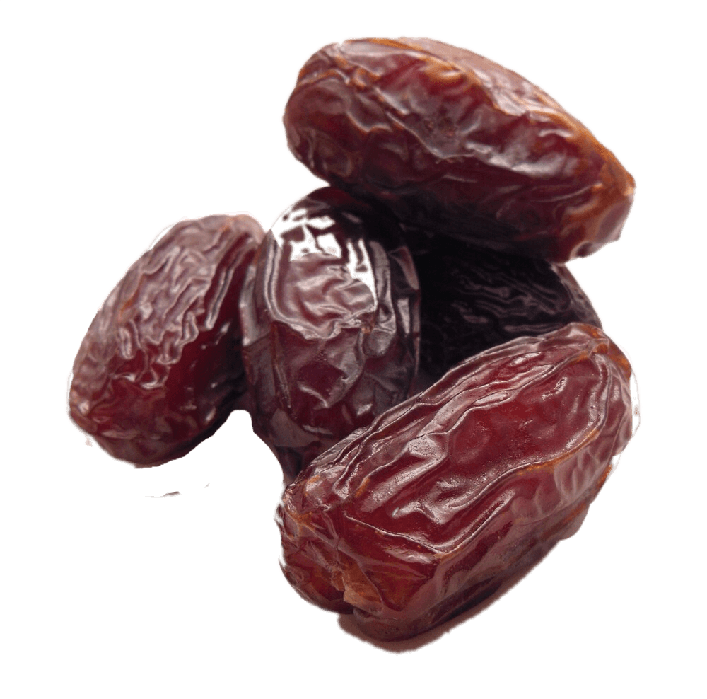 dates fruit link fresh produce #30004