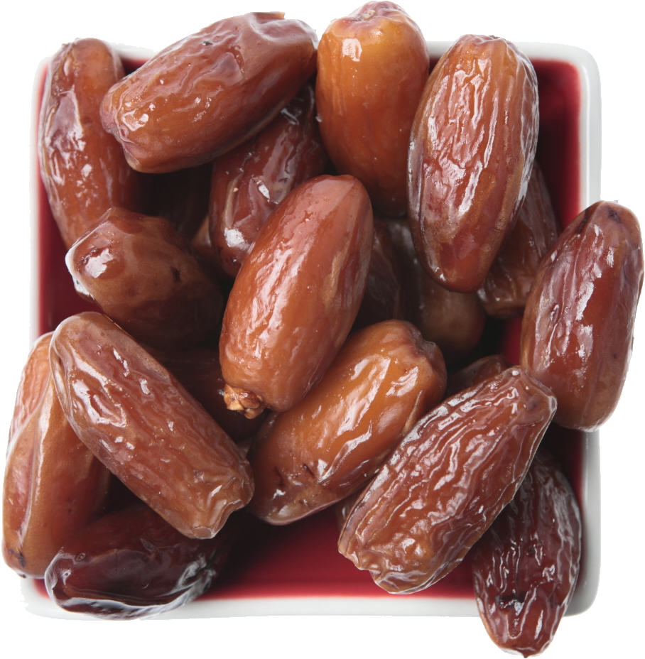 dates png image purepng transparent png image library #30008