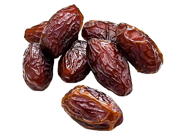 dates png images are download crazypngm crazy png images download #29994