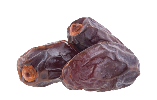 dates png images are download crazypngm crazy png images download #30010