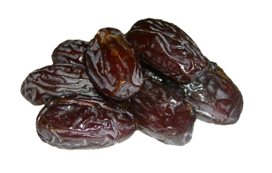 dates png images are download crazypngm crazy png images download #29990