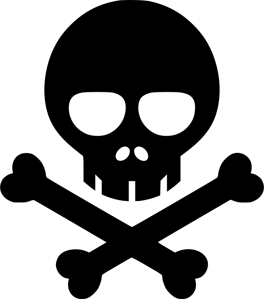 death clipart icon death icon transparent for #36614