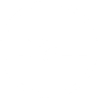 dell more photos png logo 3761