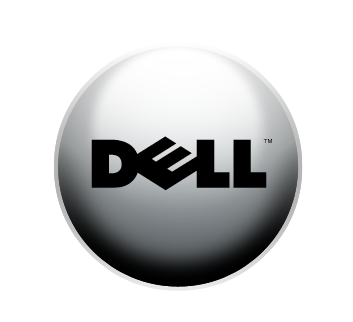 dell orb png logo