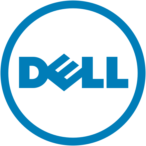 dell png logo