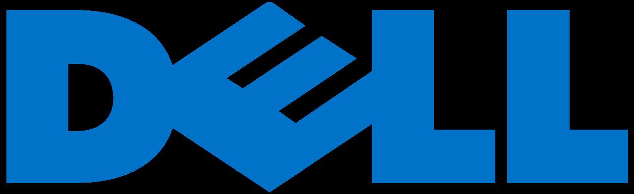 dell png logo emblem