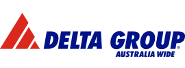 delta group brand png logo 4217