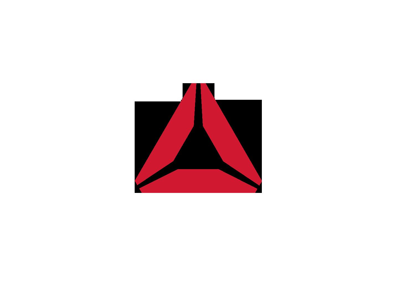 reebok logo delta png logo 4203 free transparent png logos