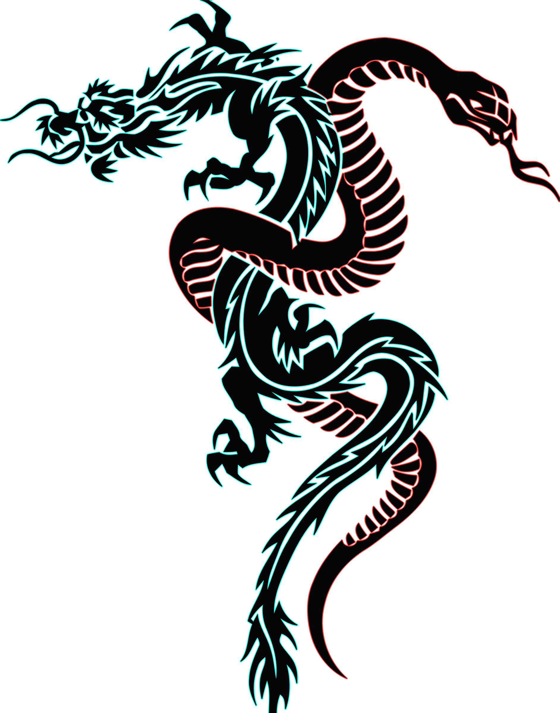 design, snake tattoo png transparent quality images png only #31217