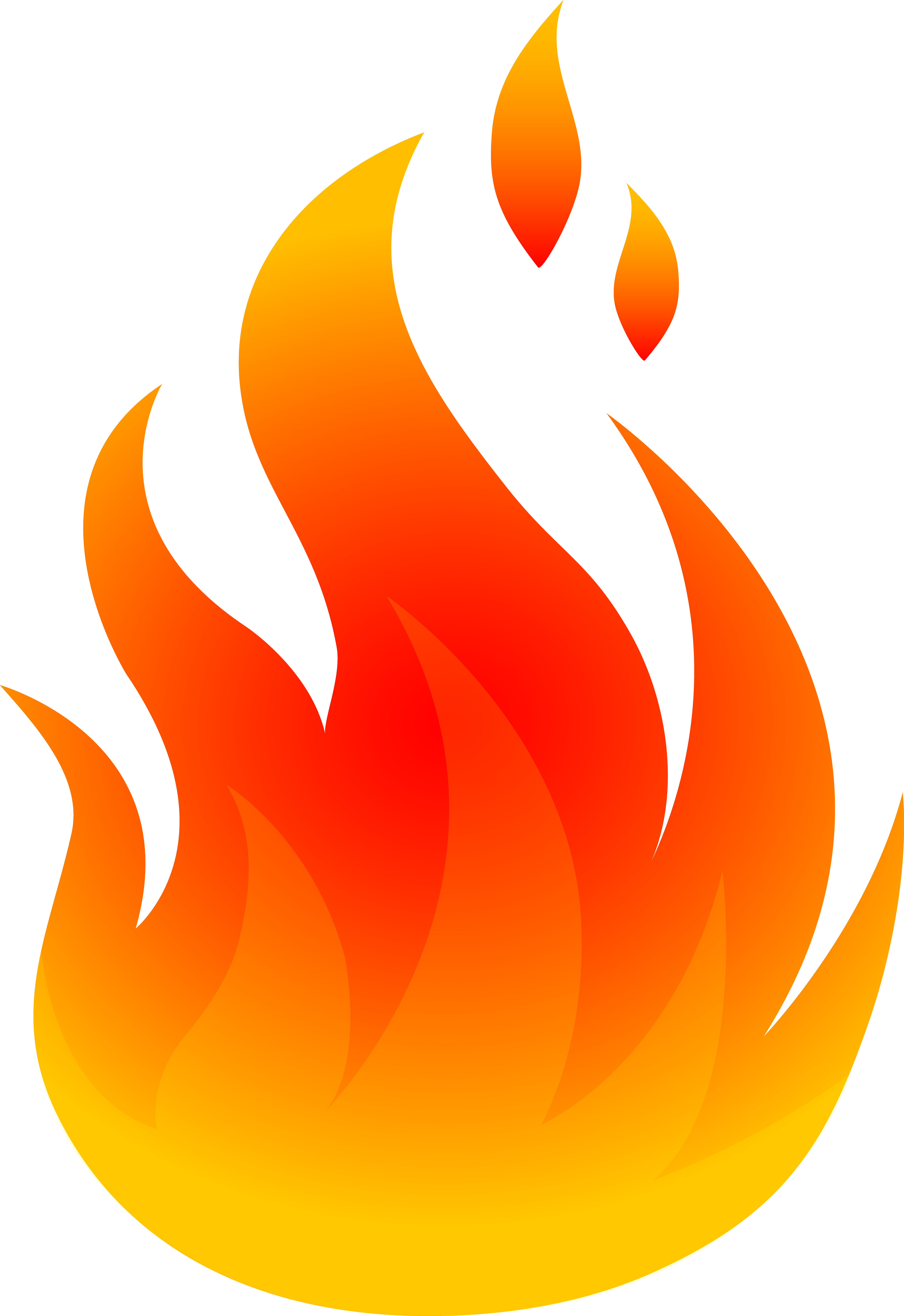 flame design icon png icons and png backgrounds #31227
