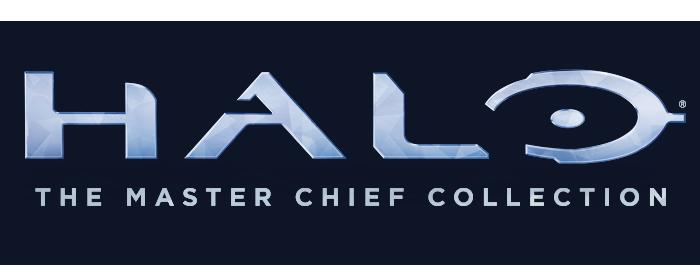 destiny-logo-halo-the-master-chief-colle