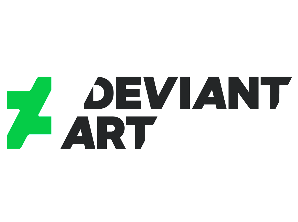 Deviantart Logo Png Free Transparent Png Logos
