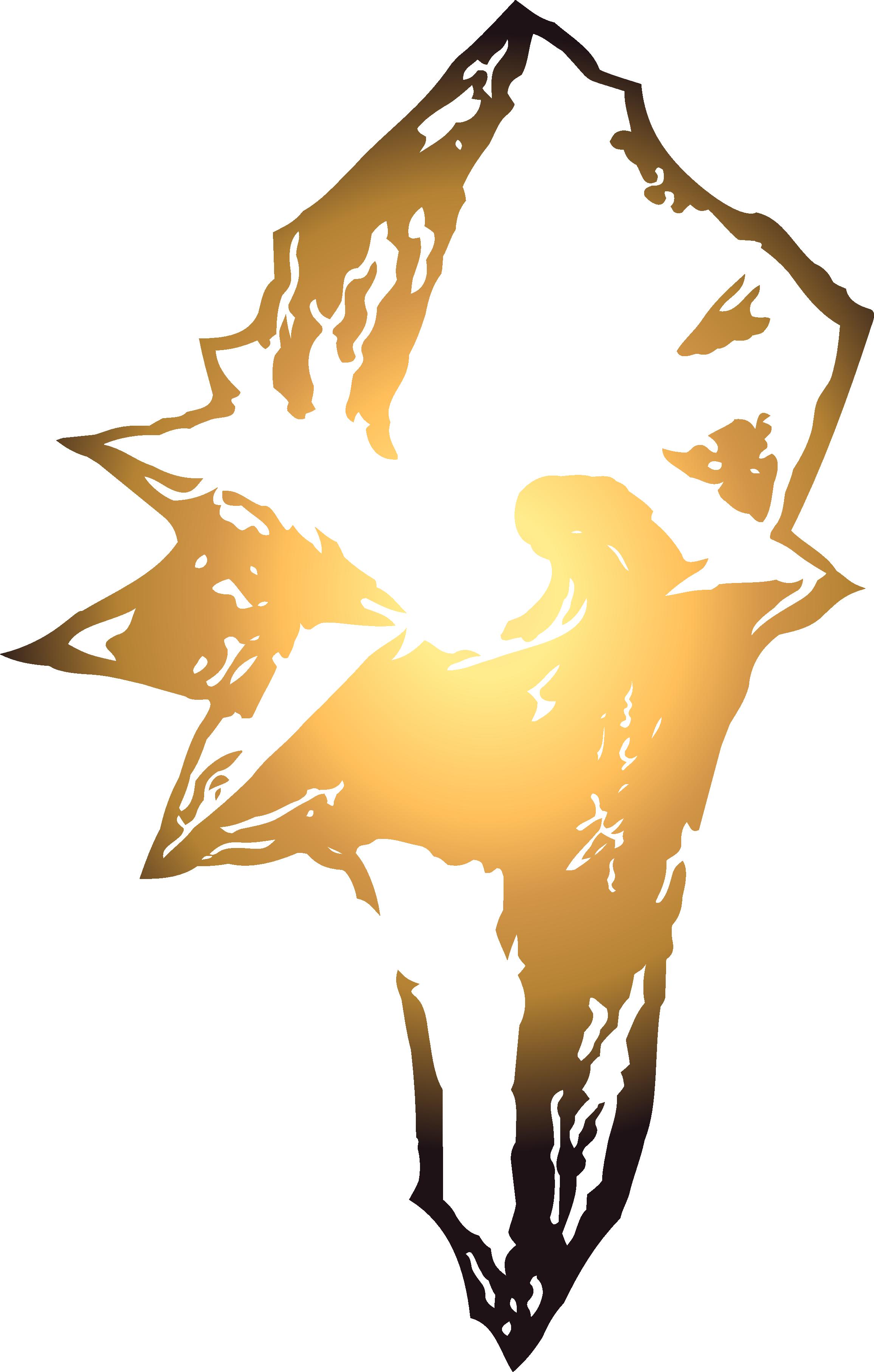 Final fantasy logo art - photo#33