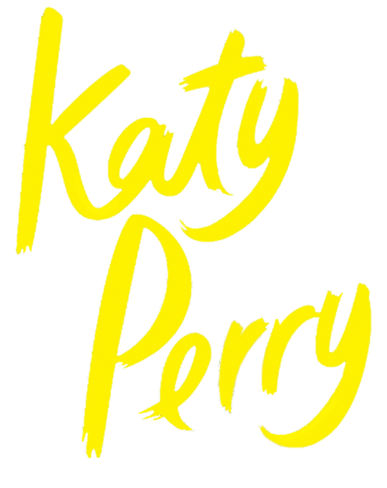 katy perry logo png original hd #4891