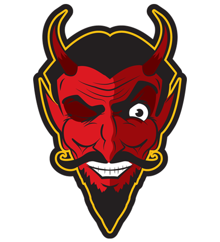 devil png images download crazypngm crazy #35270