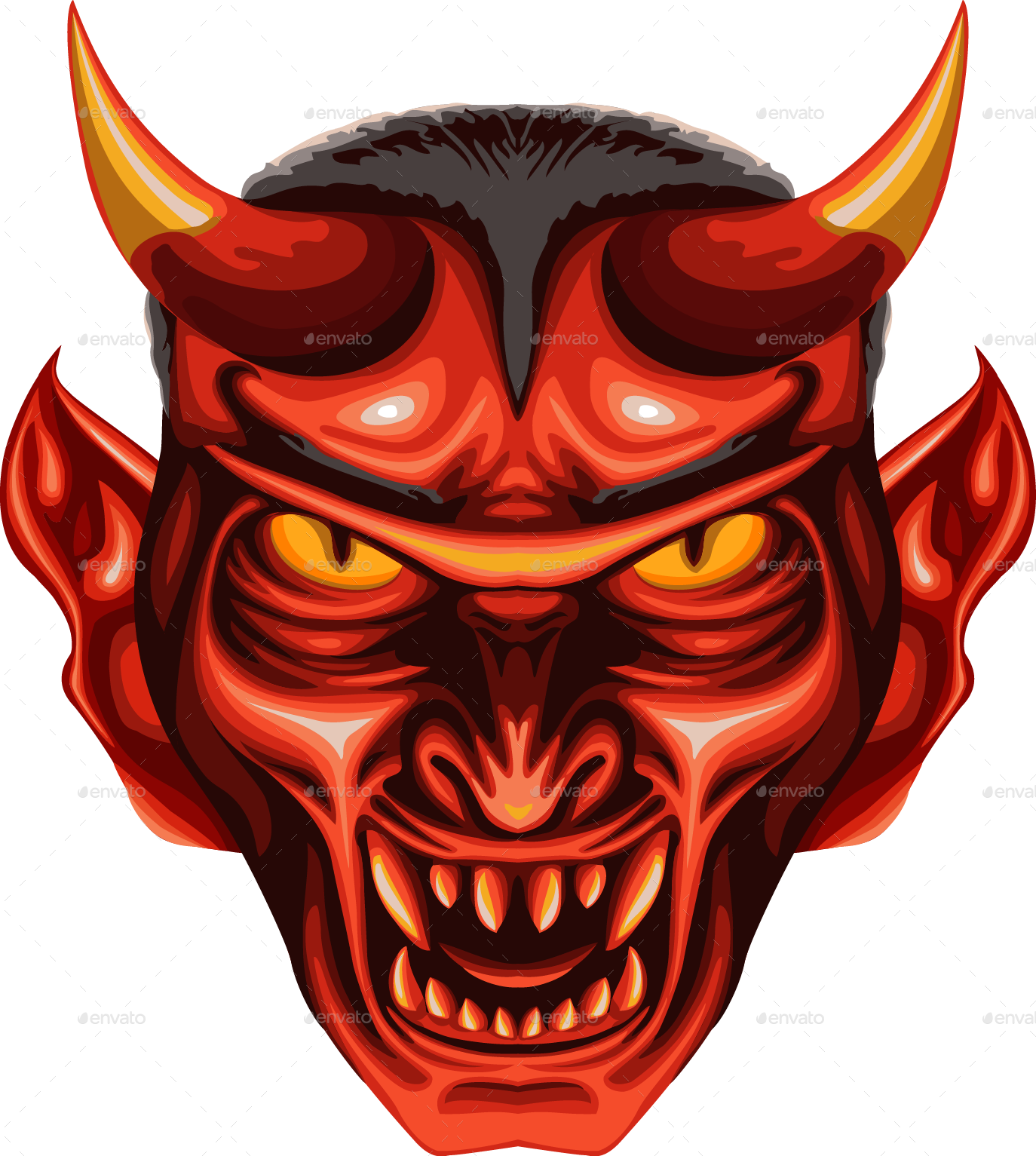 devil png images transparent download pngmartm #35245