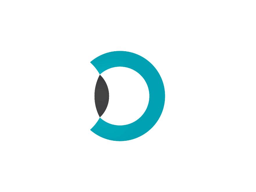 Devlyn logo png #1372