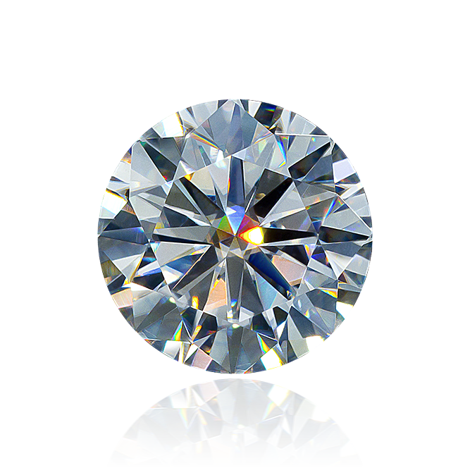 april birthstones diamond gemstones american gem society #13418
