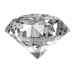 carat wny diamond cutters #13414