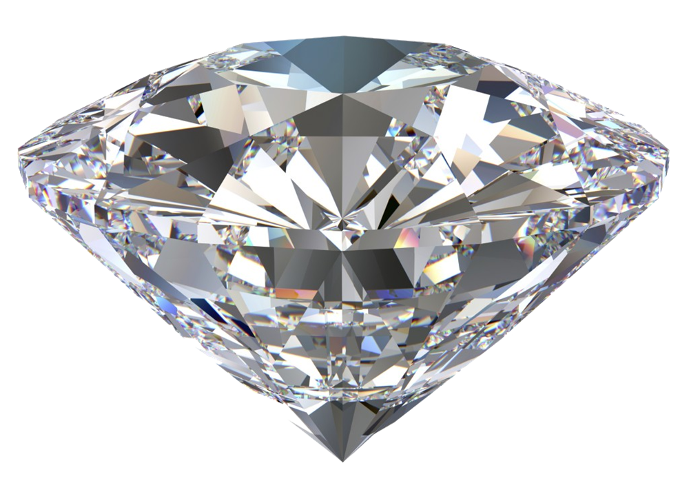 diamond, brilliant png image purepng transparent png #13411