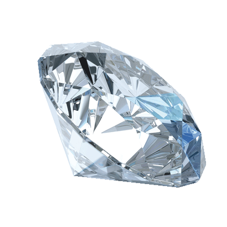 diamond image our system icons and png #13446