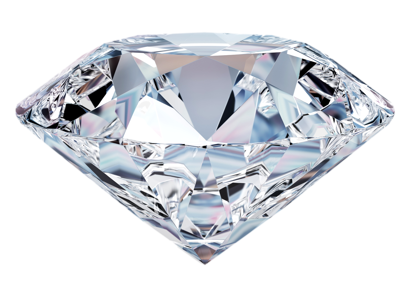 diamond png transparent images download #13427