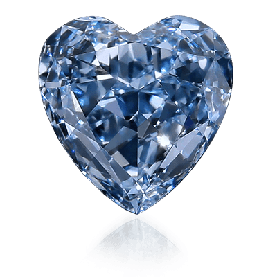 diamond, rachminov diamonds #13237
