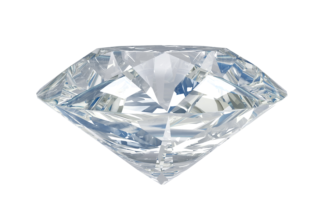 diamond transparent png absurdwordpreferred deviantart #13432
