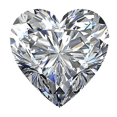 round white diamond transparent png stickpng #13438