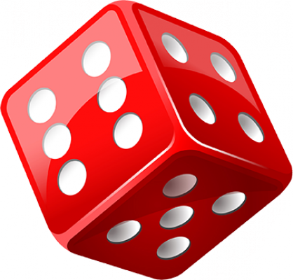casino clipart casino dice casino casino dice transparent for download webreview #30494