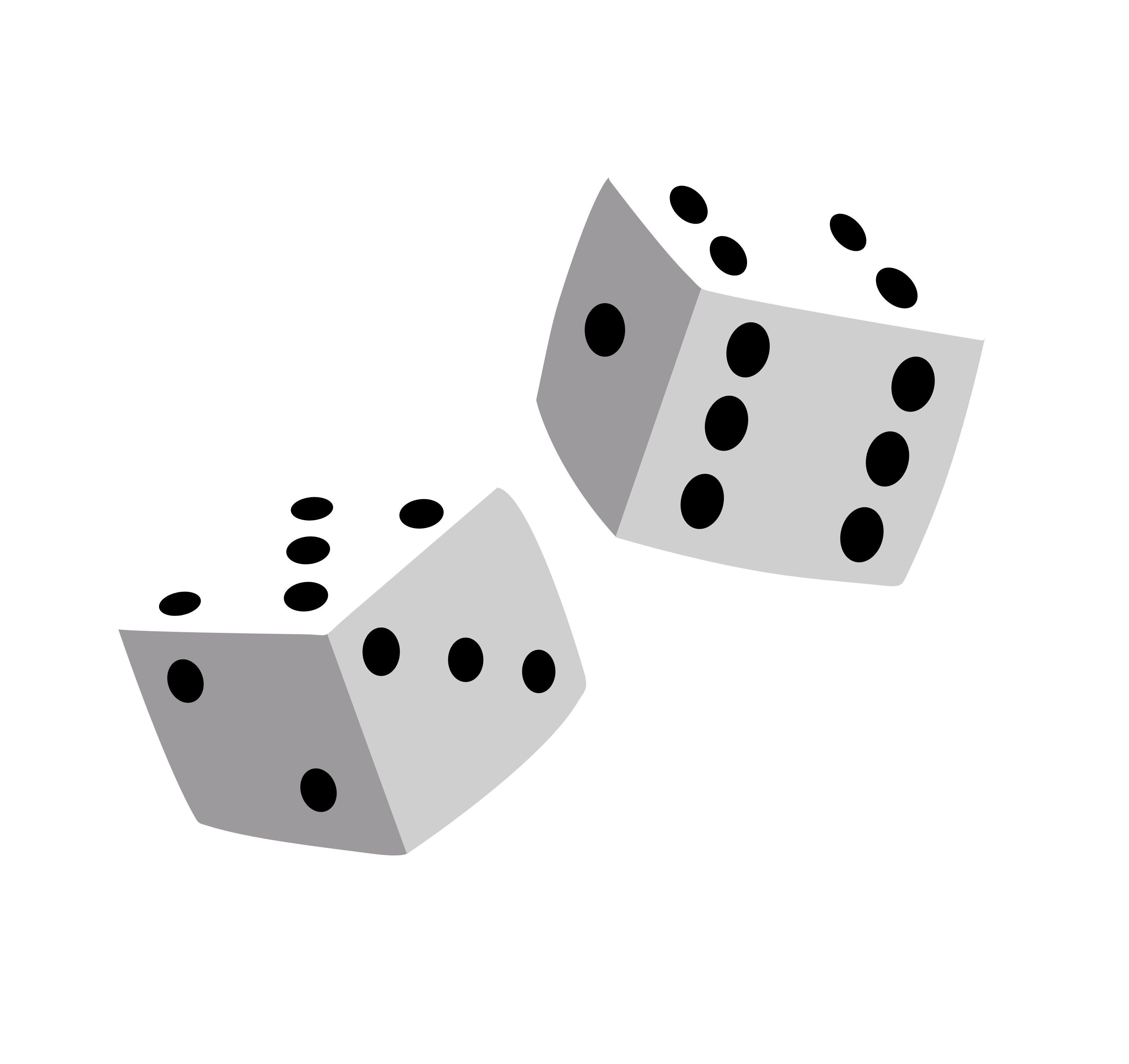 dice designs png icons and png backgrounds #30503