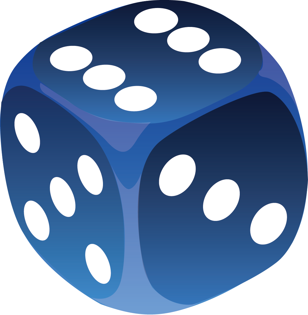 dice png images are download crazypngm crazy png images download #30499