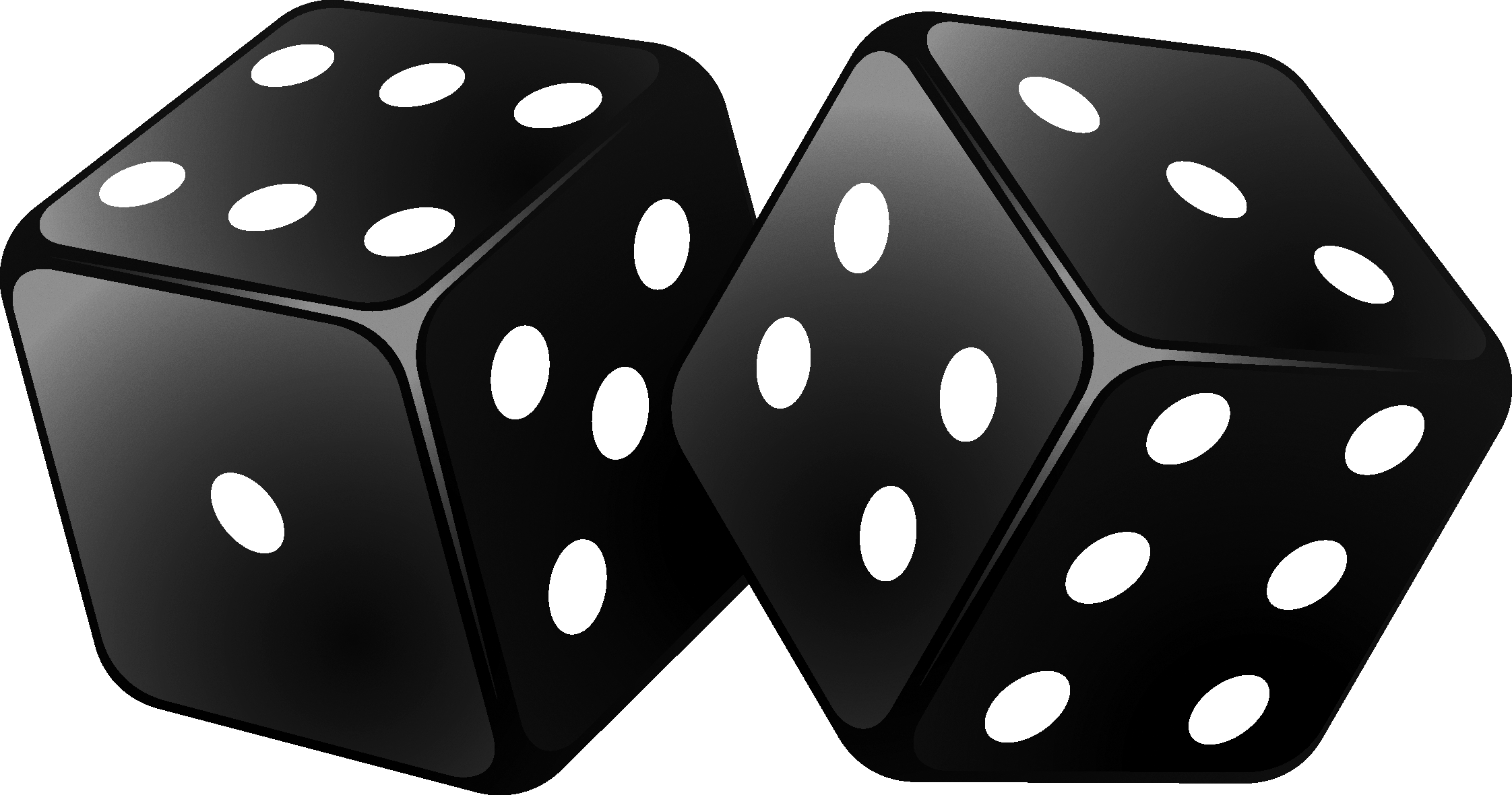 dice png images are download crazypngm crazy png images download #30527