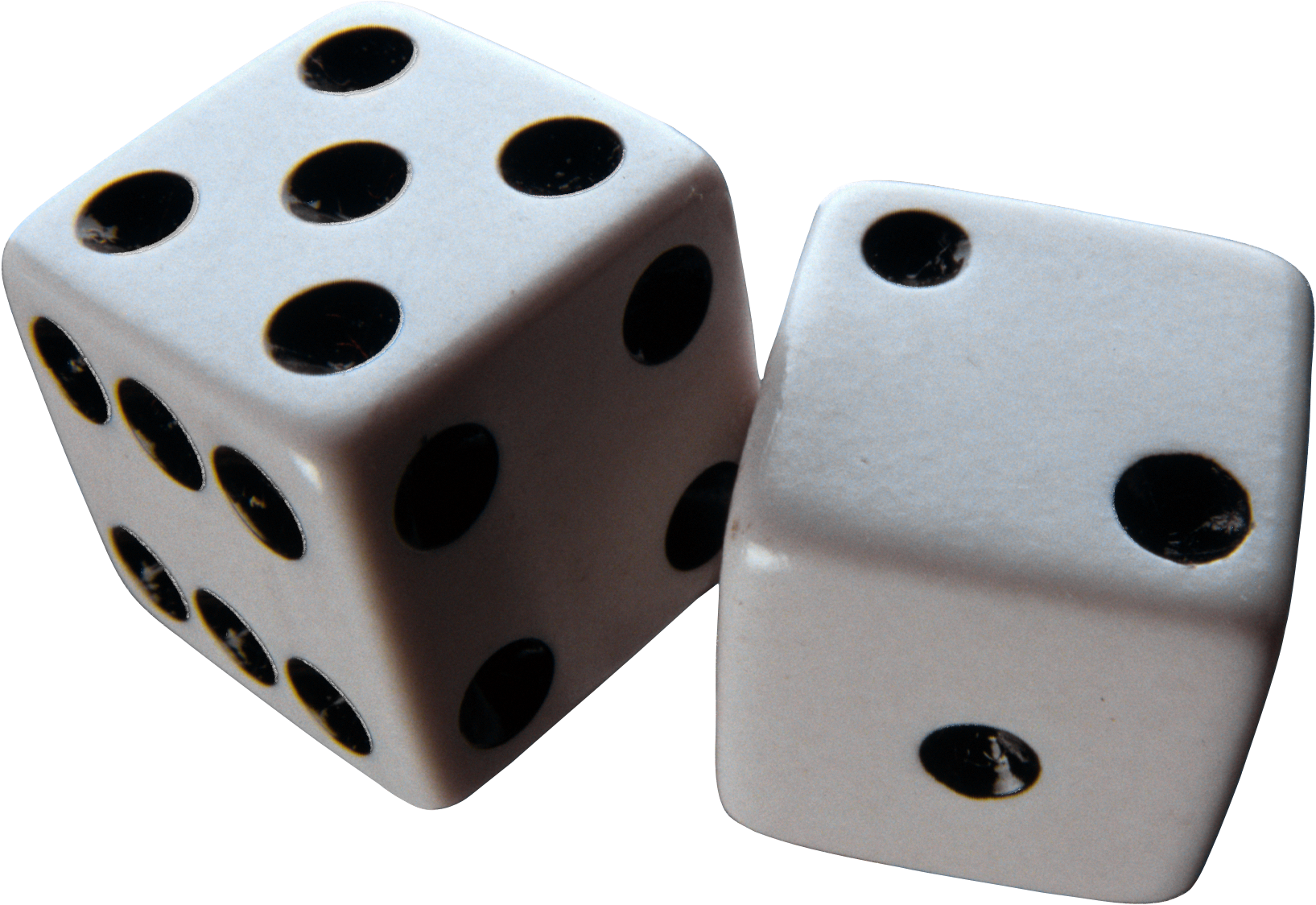 dice png images are download crazypngm crazy png images download #30544