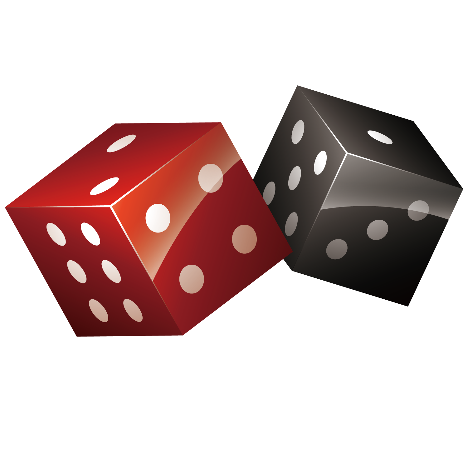 dice png images are download crazypngm crazy png images download #30551