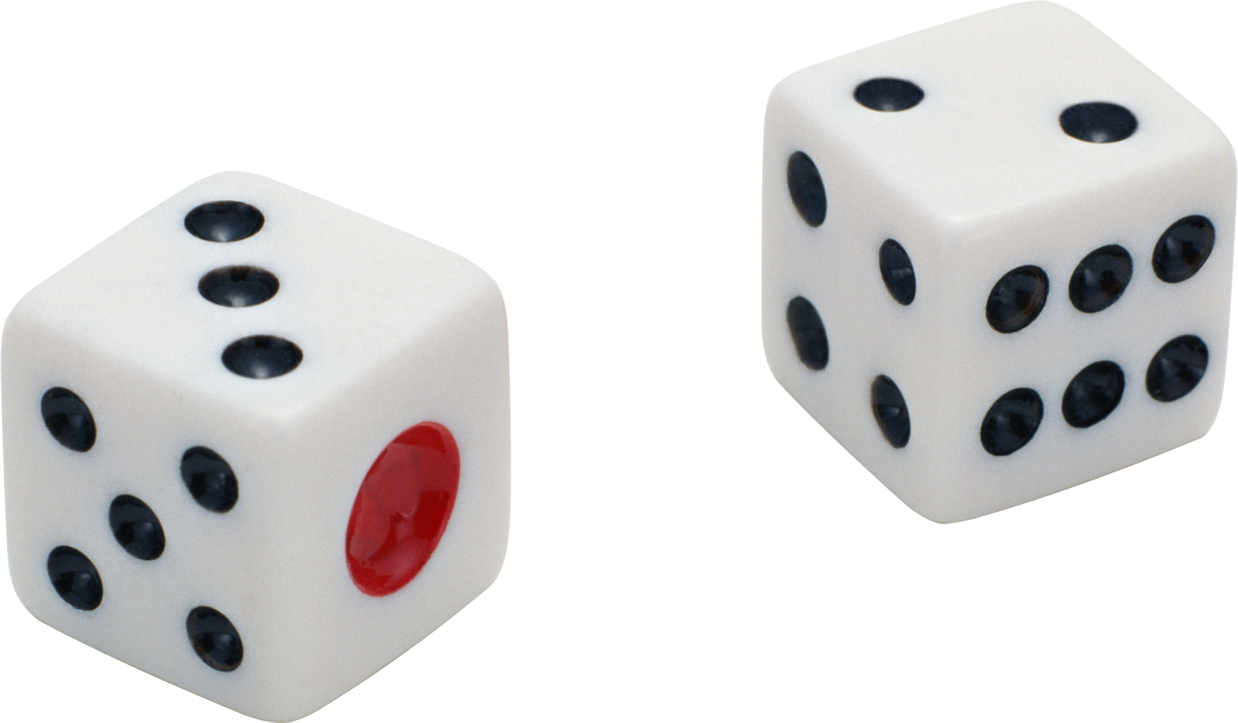 dice png images are download crazypngm crazy png images download #30553