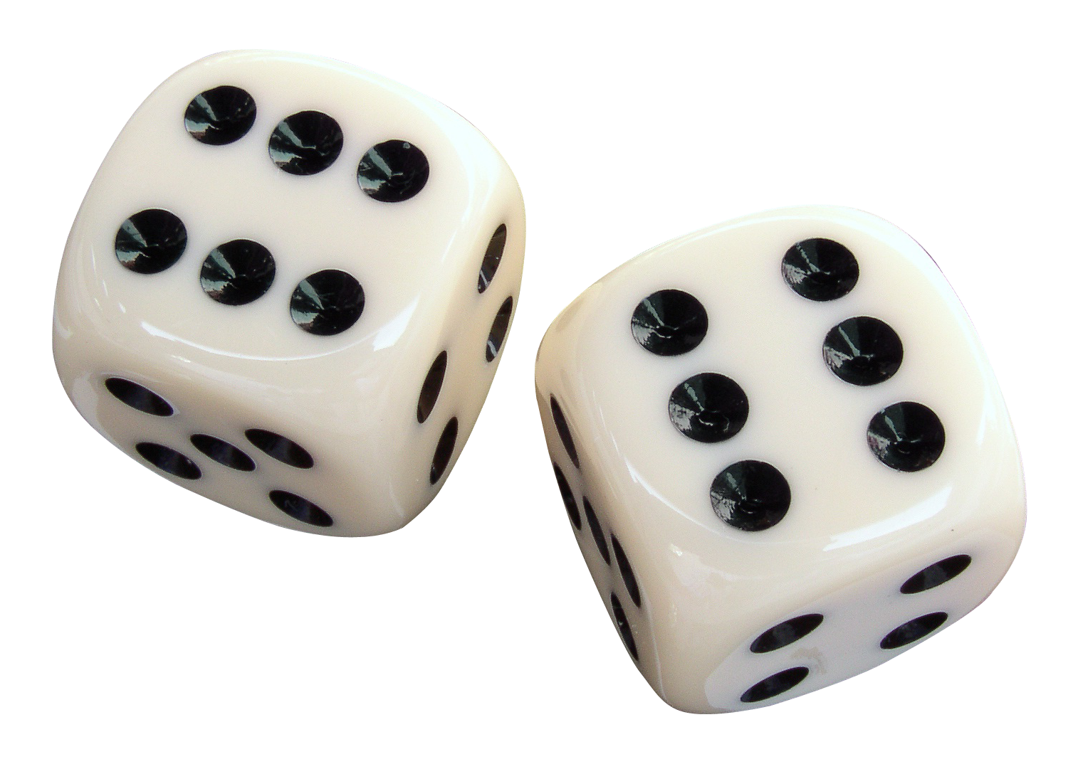 dice png transparent image png transparent best photos #30489