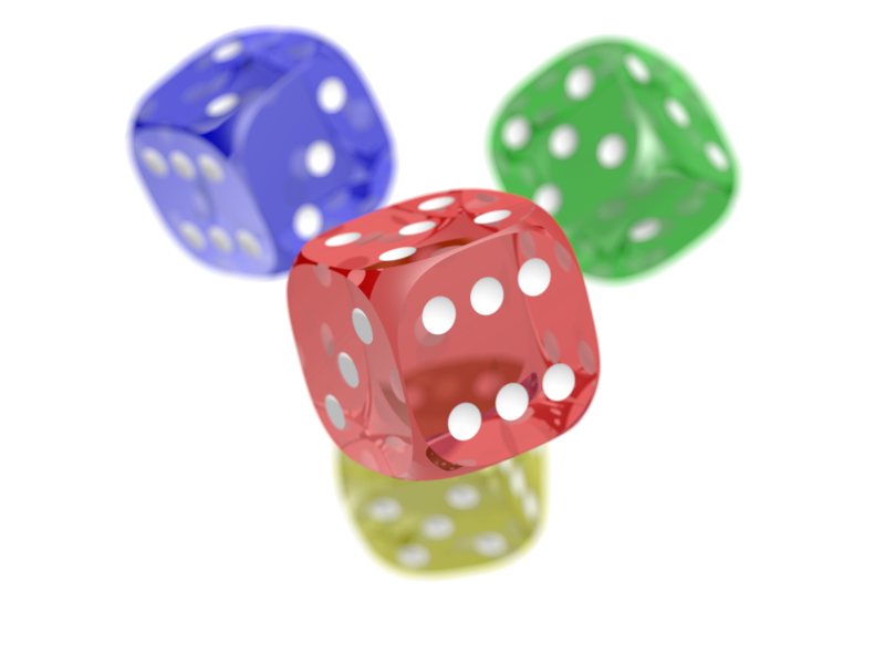dice, portable network graphics wikipedia #30521