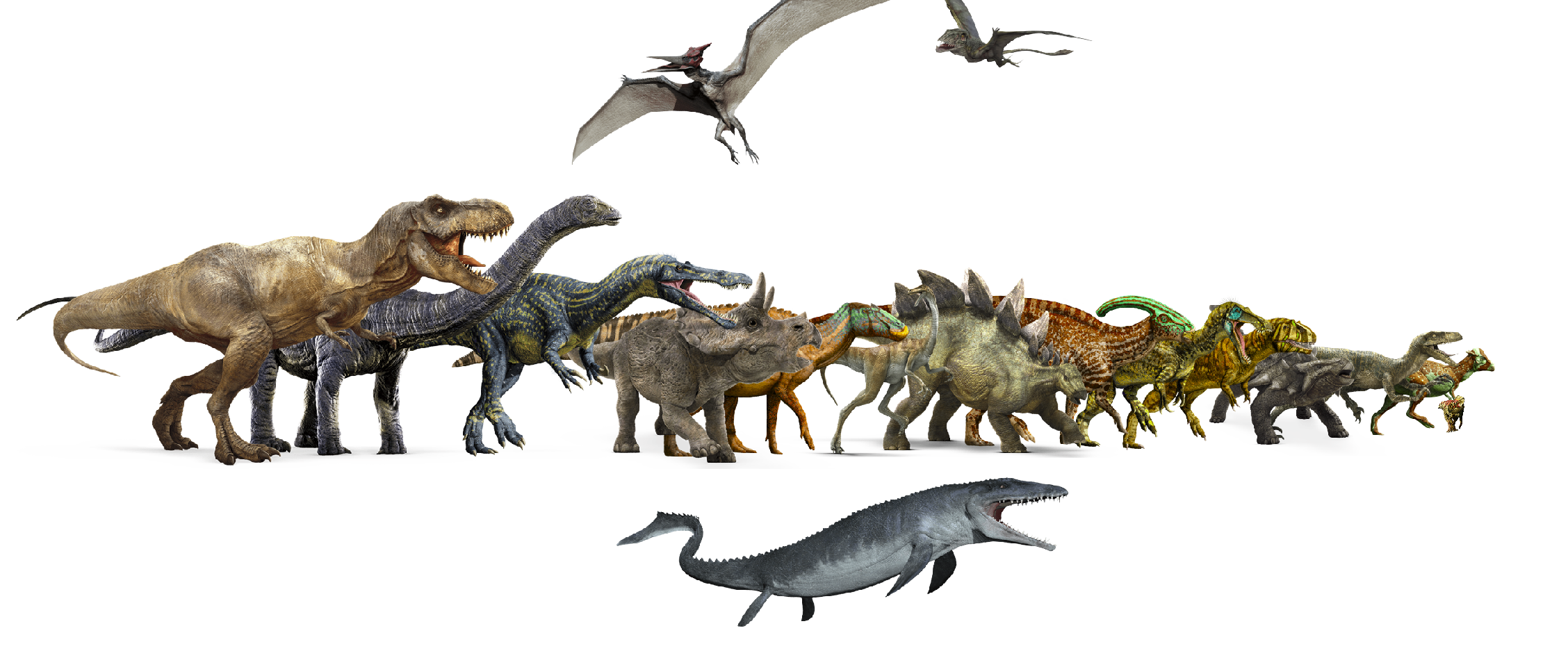 dinosaur clipart transparent background pencil and #18698
