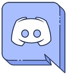 Discord Logo Png - Free Transparent PNG Logos