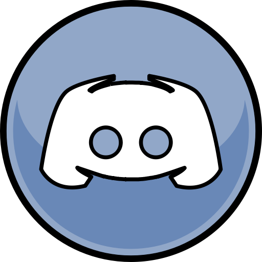 discord icons and png backgrounds #32878