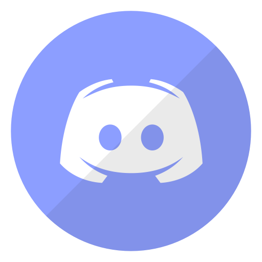 discord will provide official verification esports team #7620