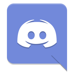 papirus apps iconset papirus development team discord icon #32879