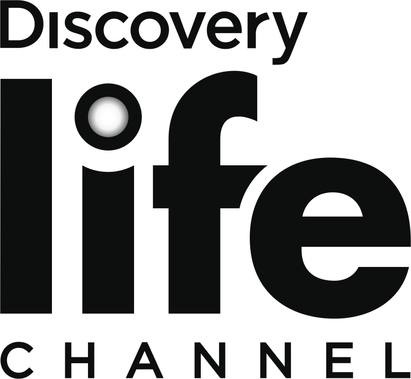 channel discovery life logo png 5690
