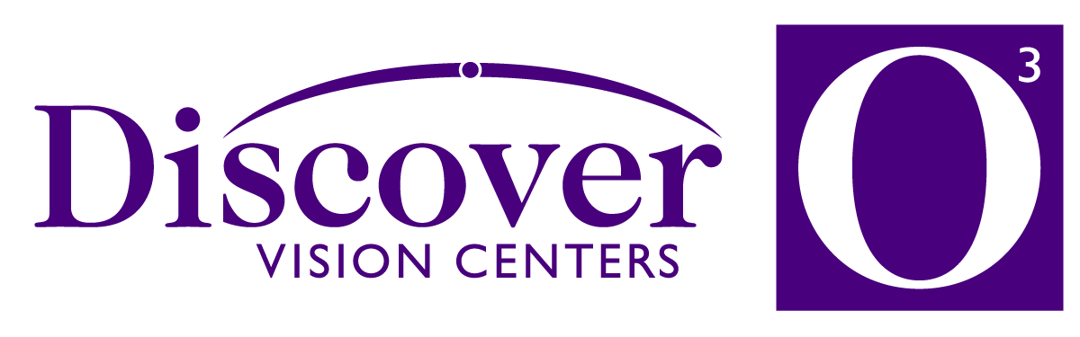 discover vision centers png  logo 5683