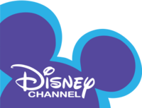 company disney channel png logo #4402