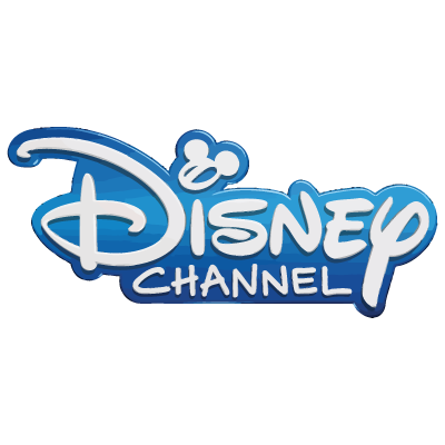 disney channel logo png symbol #4389