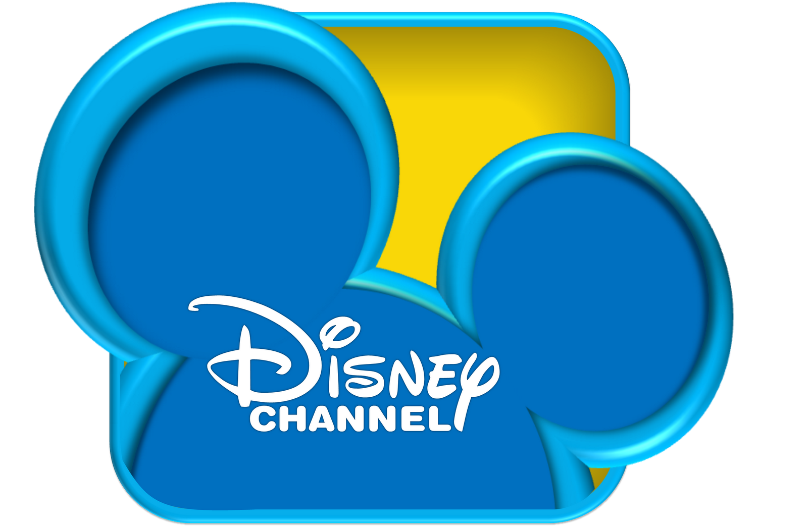 disney channel orders zendaya series png logo #4395